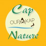 Cap Oupakap Nature