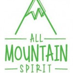 All Mountain Spirit; partenaire de Cap Oupakap Nature