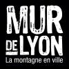 Le Mur de Lyon; partenaire de Cap Oupakap Nature