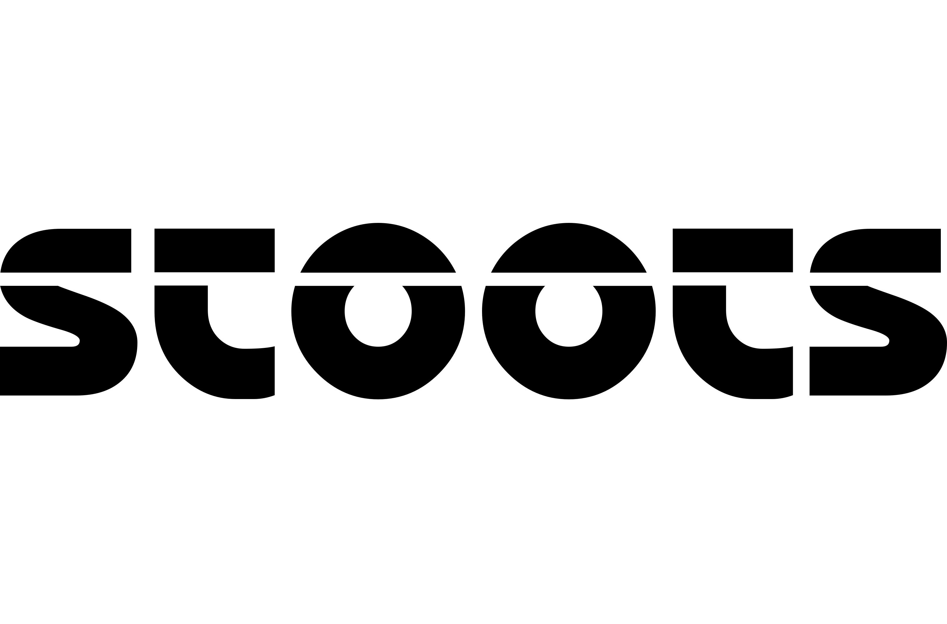 Stoots Concept; partenaire de Cap Oupakap Nature